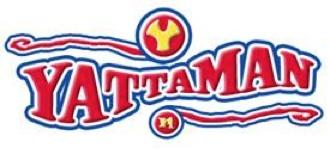 Yattaman (1977)(18 DVD5/DVD9) MHost Serie Completa Yattaman